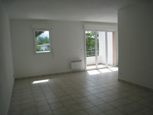 Vente appartement Carcassonne 98 500€ - Photo 2