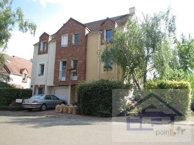 Sale house / villa Saint germain en laye 625000€ - Picture 6