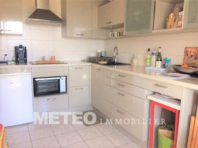 Vente appartement Les sables d'olonne 128 400€ - Photo 5