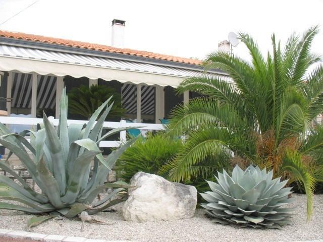 Vente maison / villa Etaules 348000€ - Photo 2