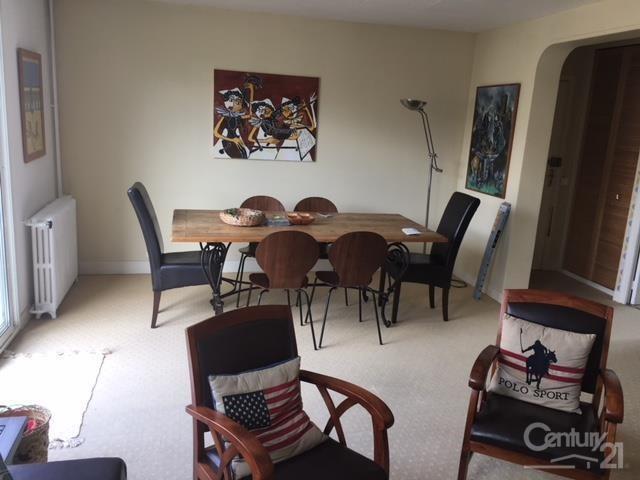 Vendita appartamento Deauville 439000€ - Fotografia 10