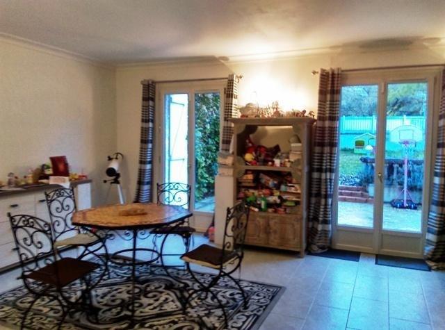 Sale house / villa Villennes sur seine 530000€ - Picture 4