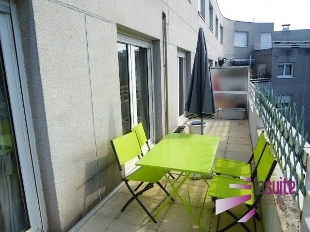 Vente appartement Lyon 3ème 349 000€ - Photo 14