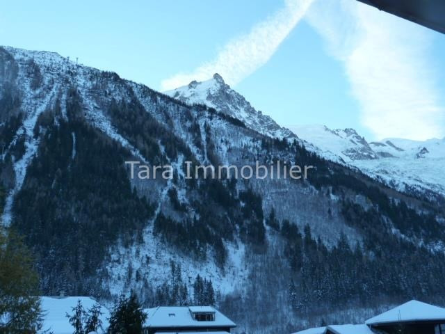 Produit d'investissement appartement Chamonix-mont-blanc 200 000€ - Photo 2