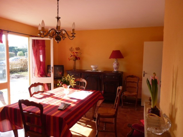 Location vacances maison / villa St paul les dax  - Photo 2