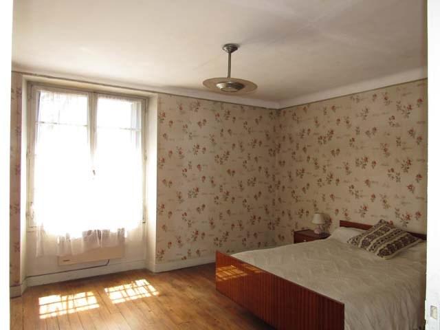 Sale house / villa Saint-julien-de-l'escap 75000€ - Picture 7