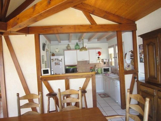 Sale house / villa Saint-cyprien 275000€ - Picture 5