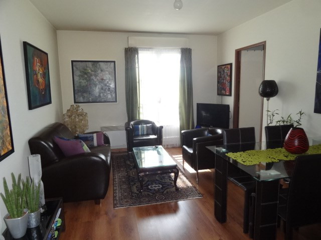 Location appartement Montargis 510€ CC - Photo 2