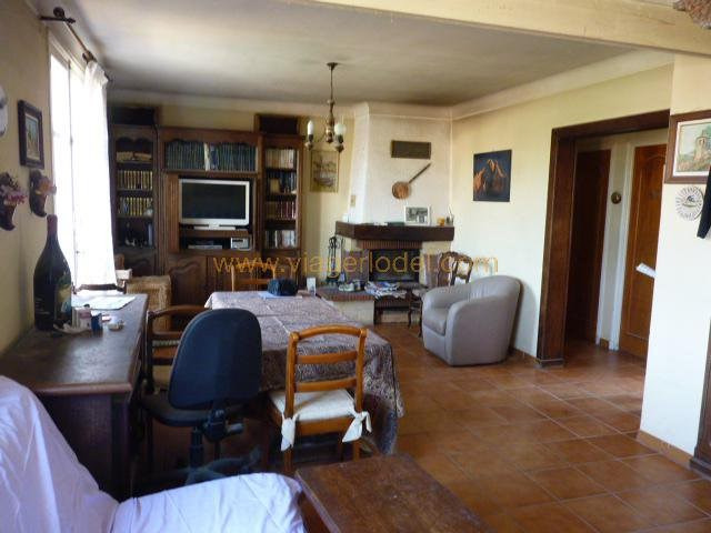 Vitalicio  casa Sainte-maxime 63000€ - Fotografía 5