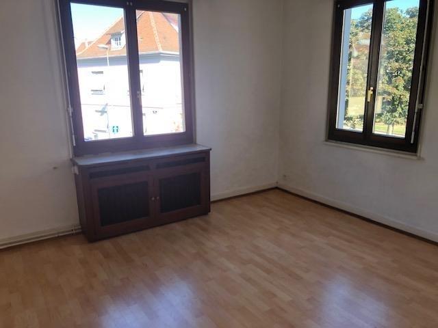 Location appartement Schiltigheim 729€ CC - Photo 9