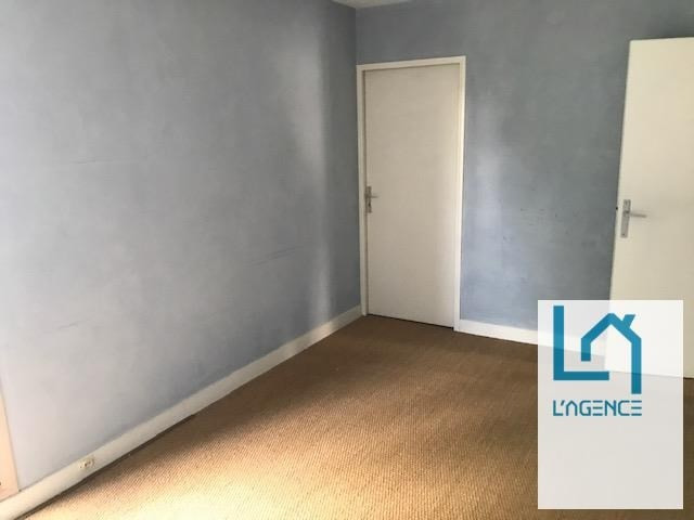 Rental empty room/storage Meudon 1 220€ HT/HC - Picture 5