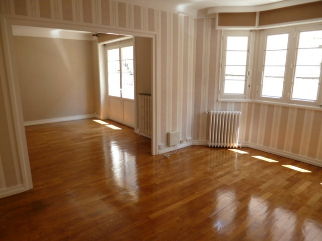 Location appartement Tarare 620€ CC - Photo 1