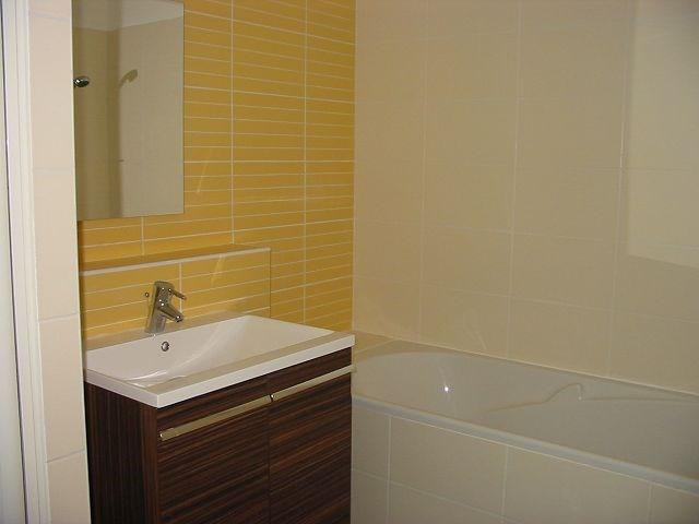 Location appartement St denis 589€ CC - Photo 4