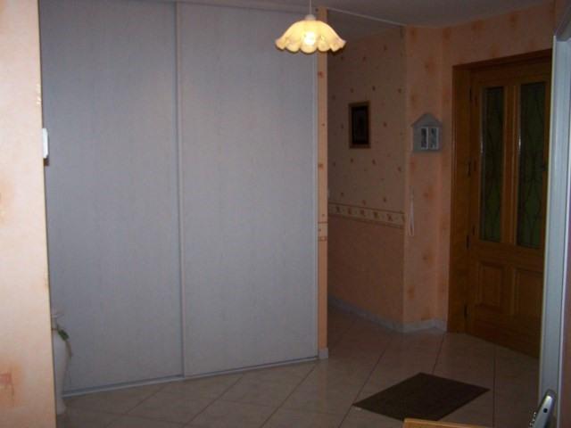 Revenda casa Montrond-les-bains 320000€ - Fotografia 4