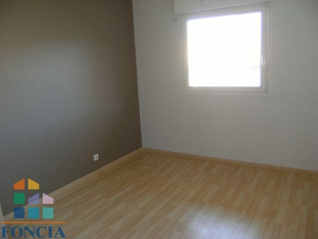 Location appartement Chambéry 661€ CC - Photo 4