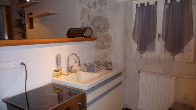 Vente maison / villa Boisset-saint-priest 99000€ - Photo 2