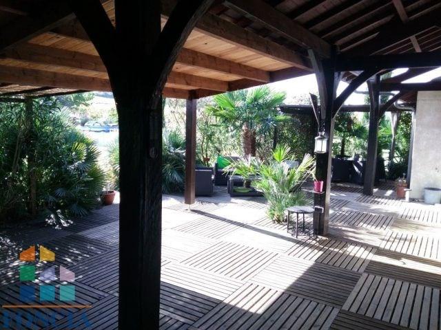 Sale house / villa Bergerac 275000€ - Picture 3