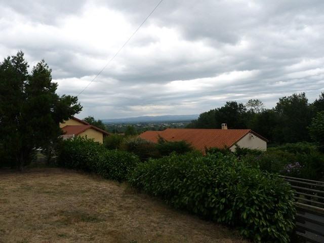 Verkoop  huis Trelins 239000€ - Foto 10