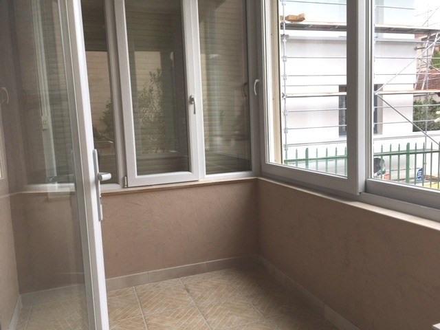 Location appartement Romans-sur-isère 680€ CC - Photo 10