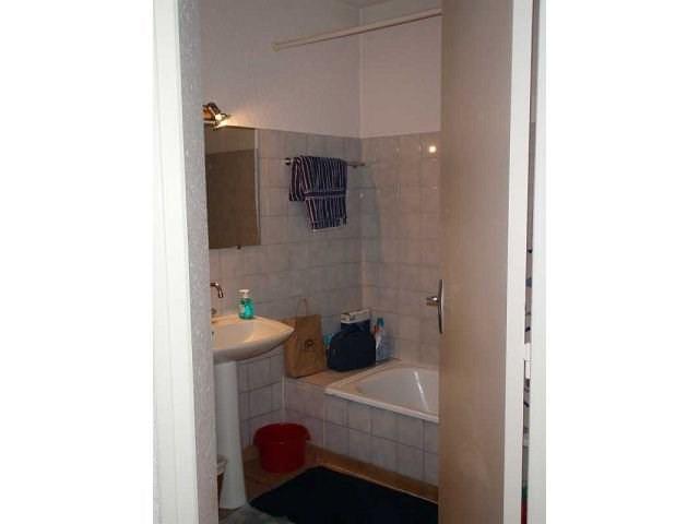 Location appartement St vallier 380€ CC - Photo 5