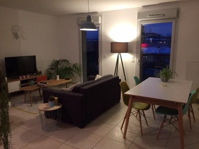 Location appartement Gex 1190€ CC - Photo 2