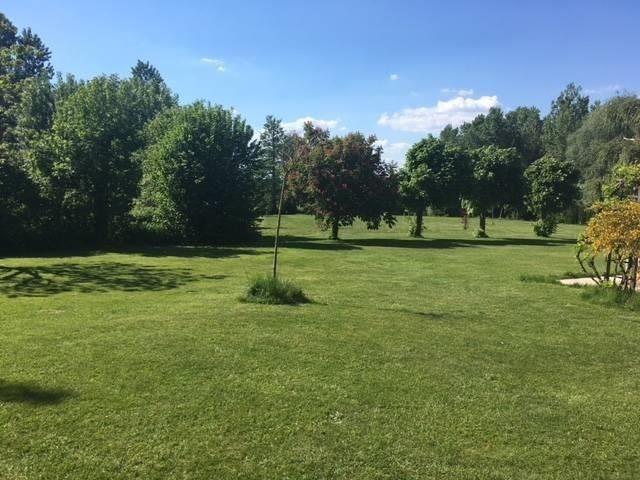 Vente de prestige maison / villa Montfort l amaury 645000€ - Photo 7
