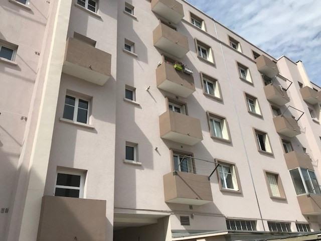 Alquiler  apartamento Grenoble 519€ CC - Fotografía 9