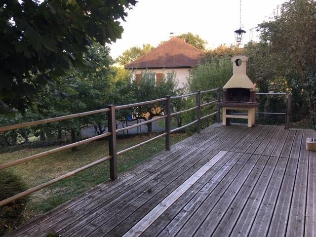 Vente maison / villa Decazeville 81500€ - Photo 3