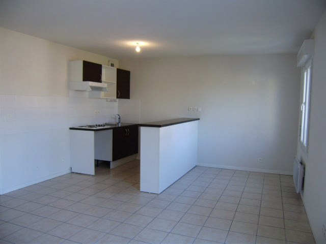 Rental apartment Artix 670€ CC - Picture 4