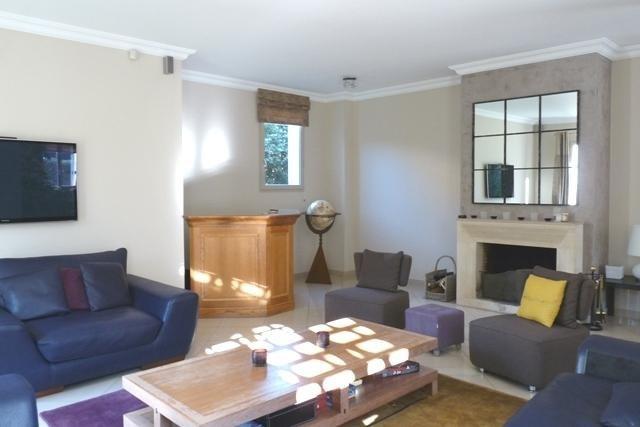 Deluxe sale house / villa Villennes sur seine 1140000€ - Picture 6