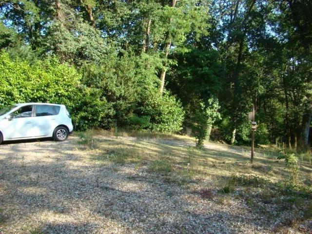 Продажa дом Montpon menesterol 148000€ - Фото 2