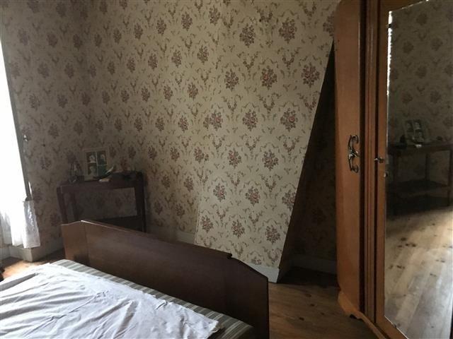 Venta  casa Crezancy 78000€ - Fotografía 6