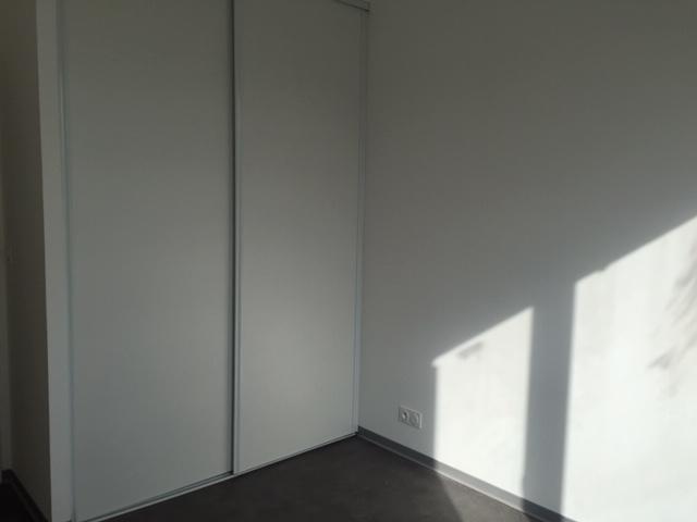 Vente appartement Terrasson lavilledieu 75600€ - Photo 6