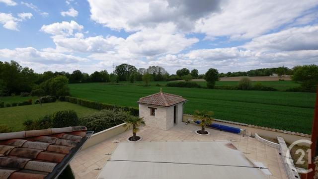 Vente maison / villa St denis les bourg 330000€ - Photo 11