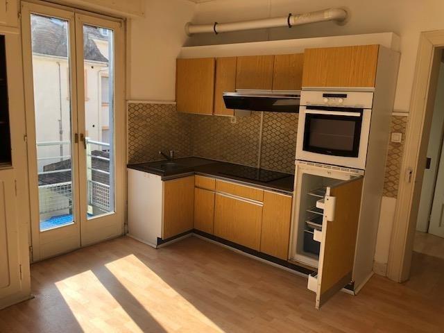 Location appartement Schiltigheim 729€ CC - Photo 2