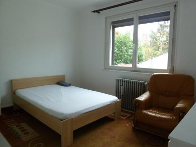 Location appartement Bethune 580€ CC - Photo 4