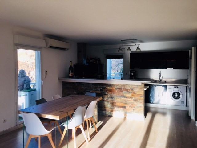 Location appartement Saint-raphaël 1400€ CC - Photo 1