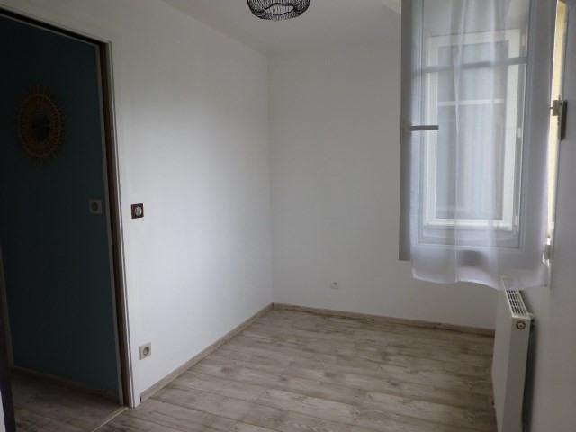 Rental house / villa Buchelay 890€ CC - Picture 7