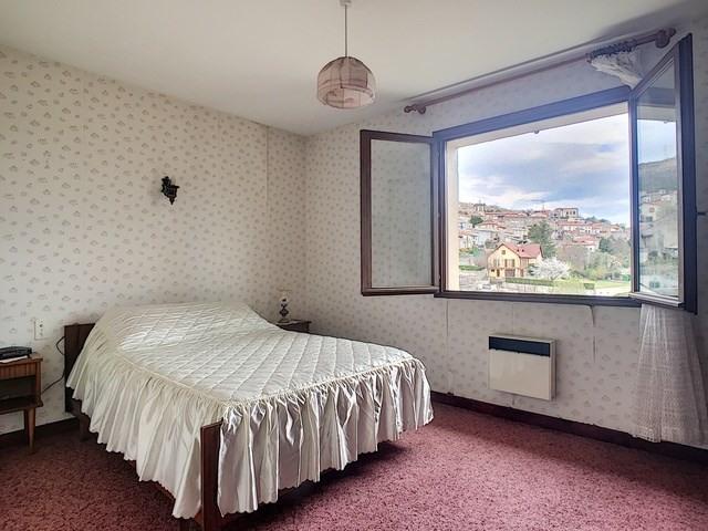 Sale house / villa Veyre monton 307400€ - Picture 4