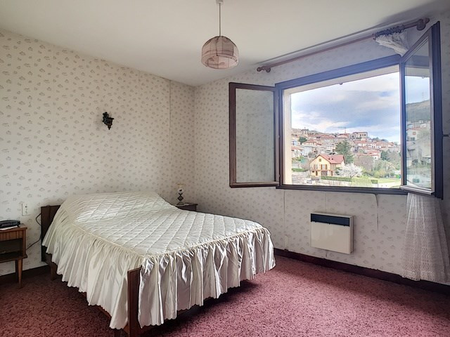 Vente maison / villa Veyre monton 307400€ - Photo 4