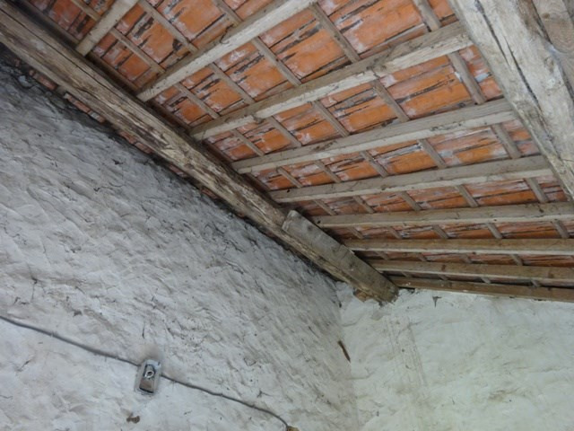 Vente bâtiment Saint-cyr-sur-morin 98000€ - Photo 9