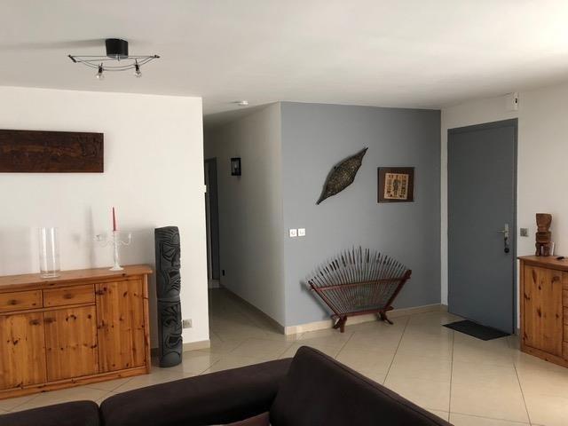 Sale house / villa Montbeton 235000€ - Picture 5