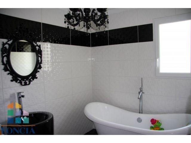 Vente maison / villa Lamonzie-saint-martin 352000€ - Photo 12