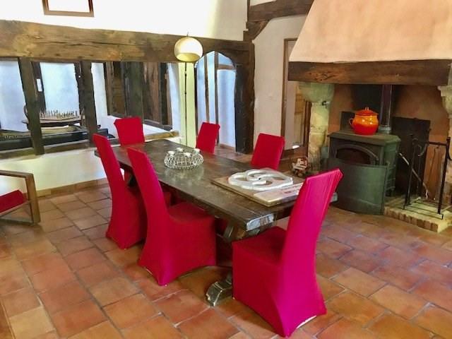 Vente maison / villa Sort en chalosse 472000€ - Photo 11