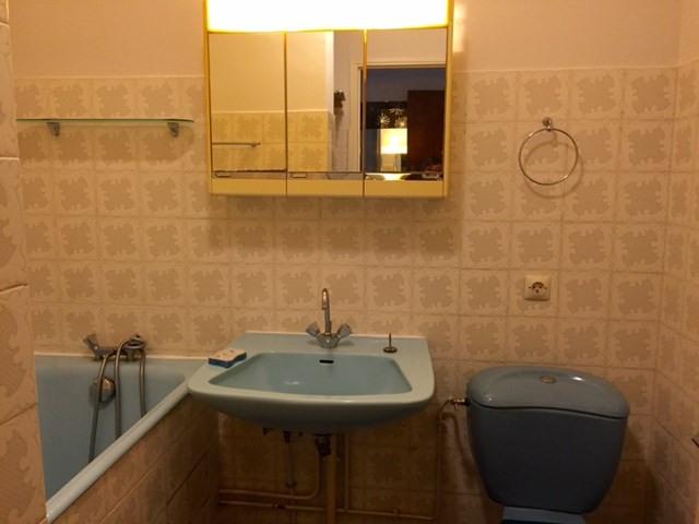Location appartement Marseille 9ème 480€ CC - Photo 5