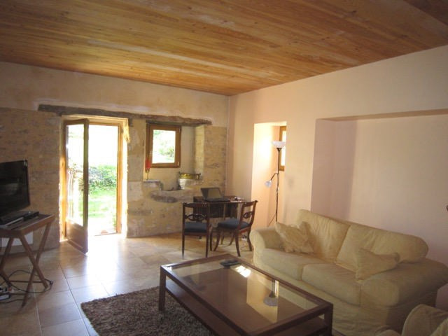 Vente maison / villa Sagelat 349800€ - Photo 13