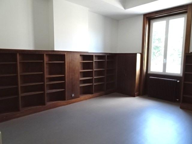 Location appartement Villefranche sur saone 898€ CC - Photo 6