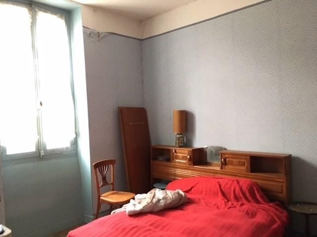 Vente maison / villa St sever de rustan 127800€ - Photo 8