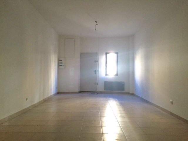 Location appartement Marseille 520€ CC - Photo 1