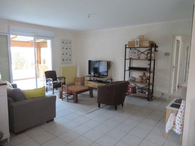 Maison 49070 5 pièce(s) 103 m2